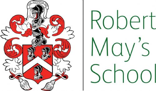 Robert May's School